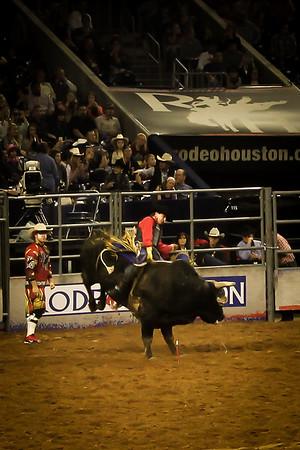 2015-03-04-010 Houston Rodeo