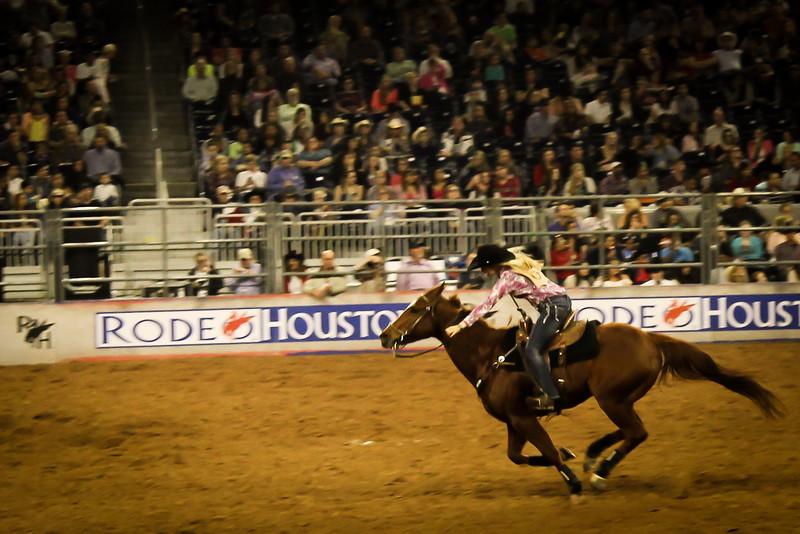 2015-03-04-005 Houston Rodeo