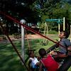 Tuckahoe Park
