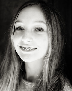 CC portrait--3