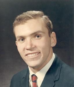 Age 21 19 Bob Grad pic 68