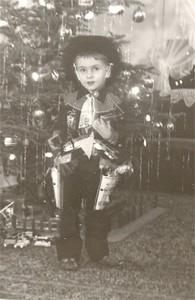 Age 3 07 Bob Xmas 50