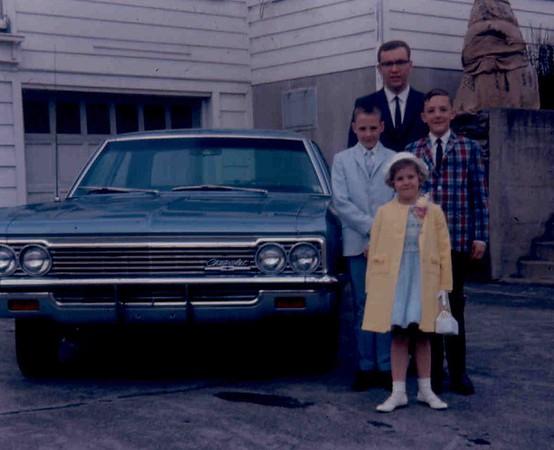 Age 19 1966 01