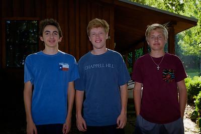 The boys DSCF6149-61491