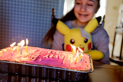 Julia birthday DSCF4181-41811