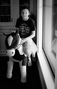 Cowgirl DSCF4207-42071