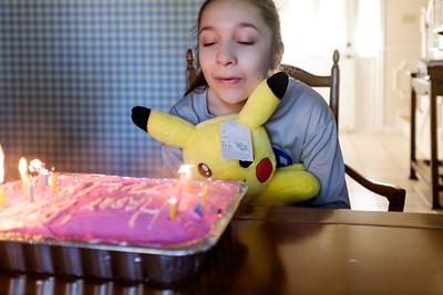 Julia birthday DSCF4182-41821