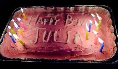 Julia birthday cake DSCF4177-41771