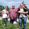 Memorial Day Trip to Iowa