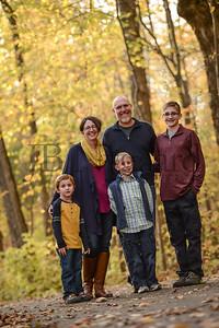 10-21-17 Bob Verb Family-3