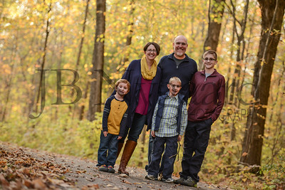 10-21-17 Bob Verb Family-1