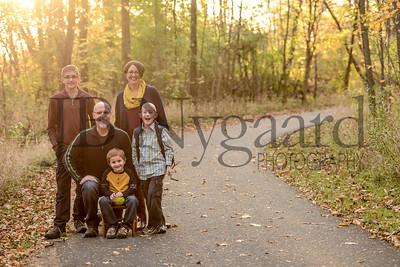 10-21-17 Bob Verb Family-5