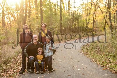10-21-17 Bob Verb Family-4