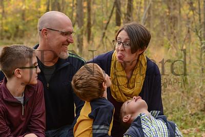10-21-17 Bob Verb Family-7