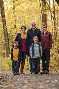 10-21-17 Bob Verb Family-2