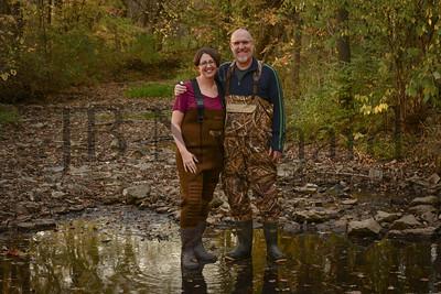 10-21-17 Bob and Melissa Verb -1
