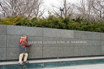 MLK Day 2017
