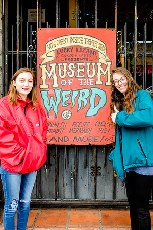 Museum of the Weird-4247
