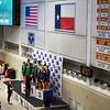 bronze medal 2018 200 f--2