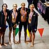 bronze medal 2018 200 f-