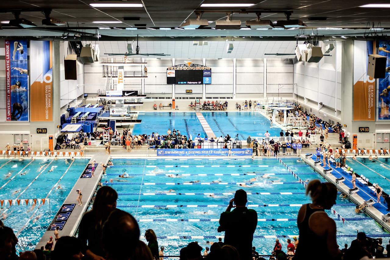 UIL State pool-4290