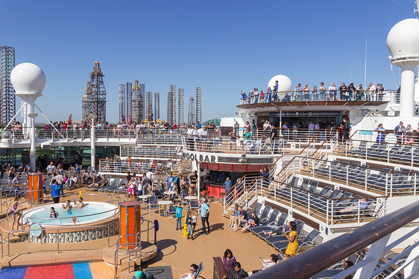 2018-04-15 Cruise D1 Canon 17