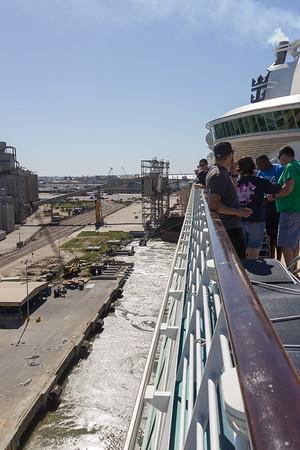 2018-04-15 Cruise D1 Canon 20