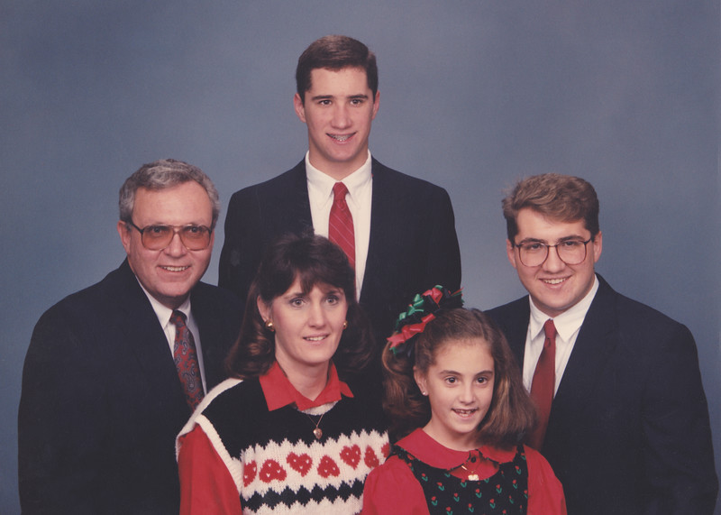 1990_12 Family Photo-Edit