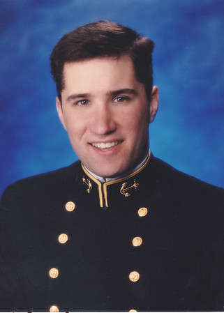 1995_10 Owen USNA Sr  Photo-Edit