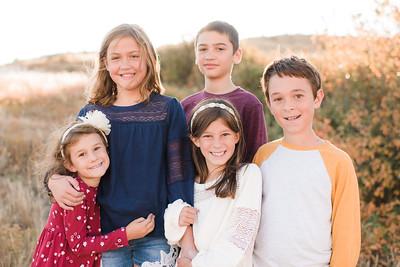 Family 9 2019 0009