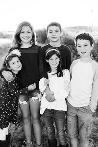Family 9 2019 0014