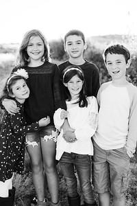 Family 9 2019 0016