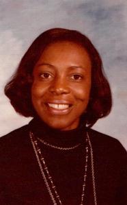 Ann 1976