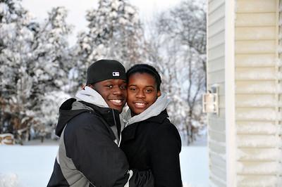 Brandon & Lauren 01