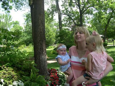 Family May 06 (7)