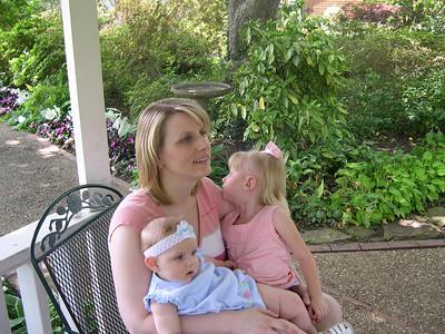 Family May 06 (14)
