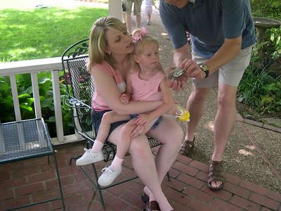Family May 06 (10)