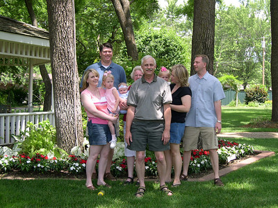 Family May 06 (4)