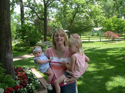 Family May 06 (8)