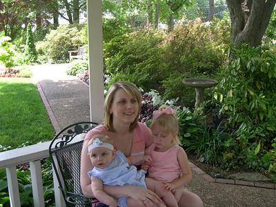 Family May 06 (13)