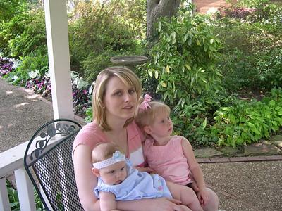 Family May 06 (15)