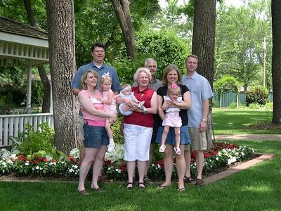 Family May 06 (34)