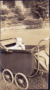 Kay-28: William (Bill) Patterson 1939