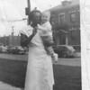 1950<br /> 19 months