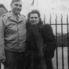 Feb 20-1944<br /> To my darling husband.<br /> With love<br /> Lilyan