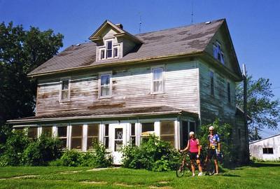 Bennett House0001 Sharpen
