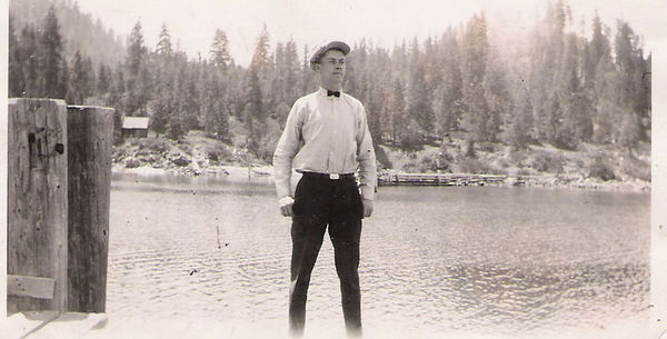 4b - rht 1924 tahoe