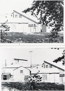 4 - Donovan's Mill, Silver City