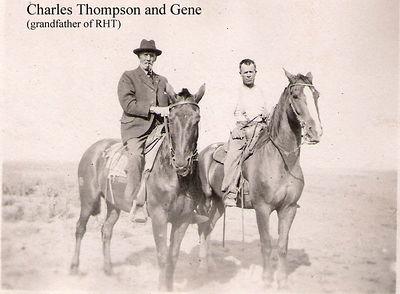 1d - Charles Thompson older