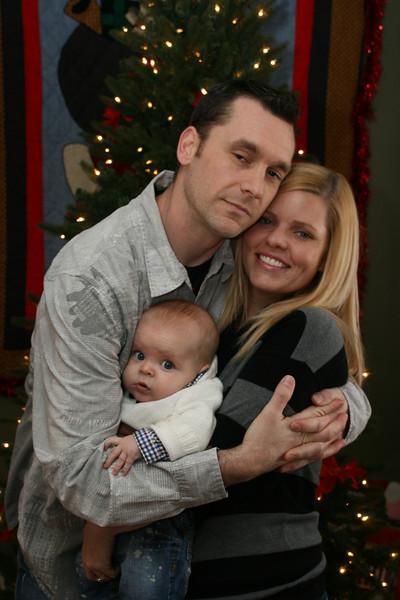Riley Christmas 111